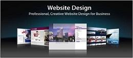 Kona Web Design