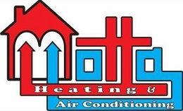 Motta Air conditioning