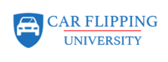 Car Flipping University