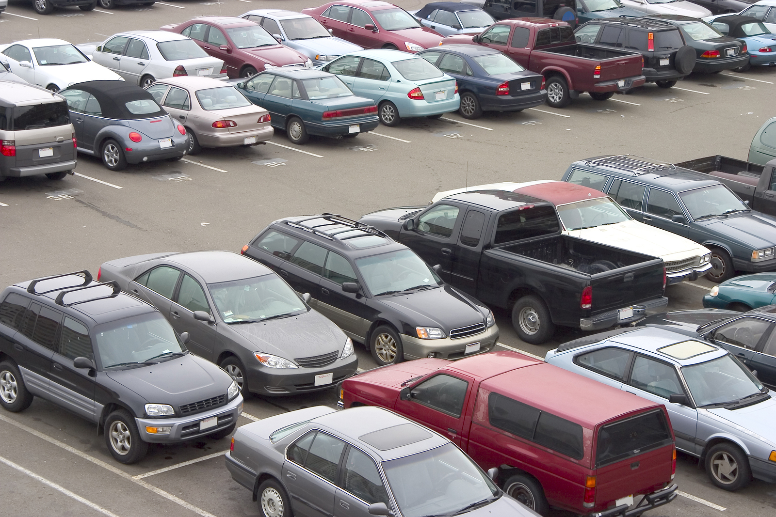 Here Is A Comprehensive List On Car Dealerships On The Big Island. There  Are Many Advantages To Purchasing Your Next Used Car At A Dealership!